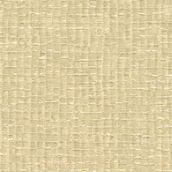 Parade | Nacre VP 640 02 | Wall coverings / wallpapers | Elitis