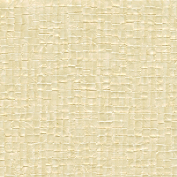 Parade | Nacre VP 640 20 | Wall coverings / wallpapers | Elitis