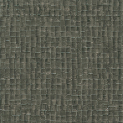Parade | Nacre VP 640 05 | Wall coverings / wallpapers | Elitis
