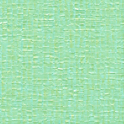 Parade | Nacre VP 640 25 | Wall coverings / wallpapers | Elitis