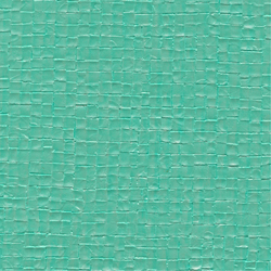 Parade |Nacre VP 640 29 | Wall coverings / wallpapers | Elitis