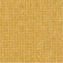 Parade | Nacre VP 640 07 | Wall coverings / wallpapers | Elitis