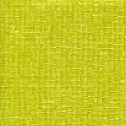 Parade | Nacre VP 640 31 | Wall coverings / wallpapers | Elitis