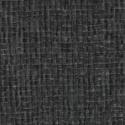 Parade | Nacre VP 640 09 | Wall coverings / wallpapers | Elitis