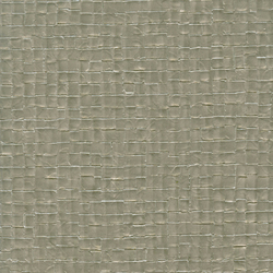 Parade | Nacre VP 640 22 | Wall coverings / wallpapers | Elitis
