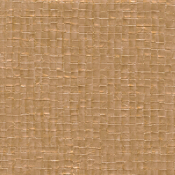 Parade | Nacre VP 640 23 | Wall coverings / wallpapers | Elitis