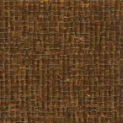 Parade | Nacre VP 640 24 | Wall coverings / wallpapers | Elitis