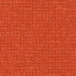 Parade | Nacre VP 640 26 | Wall coverings / wallpapers | Elitis