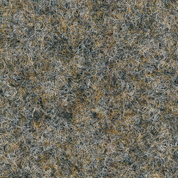 M 420-010 | Carpet rolls / Wall-to-wall carpets | Armstrong