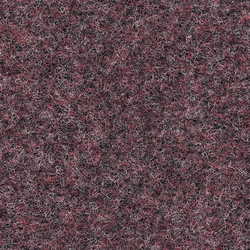 M 733 L-016 | Wall-to-wall carpets | Armstrong
