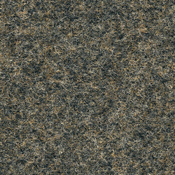 M 745 S-L-010 | Wall-to-wall carpets | Armstrong
