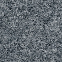 Strong 956-021 | Wall-to-wall carpets | Armstrong