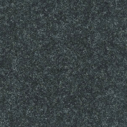 Strong Compact 926-085 | Wall-to-wall carpets | Armstrong