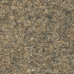 M 745 S-L-076 | Wall-to-wall carpets | Armstrong
