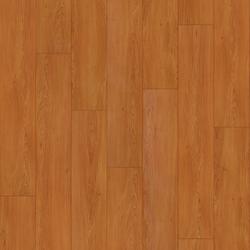 Scala 40 PUR 24165-164 | Paneles de plástico | Armstrong
