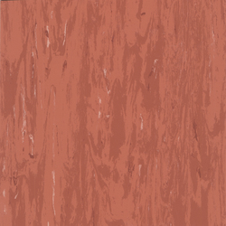 Solid PUR 521-010 | Plastic flooring | Armstrong
