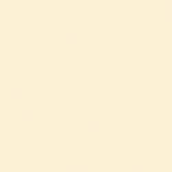 Wallflex PUR 607035 | Pavimenti | Armstrong
