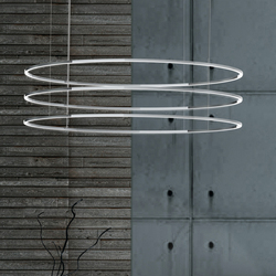 Insieme | General lighting | Sattler