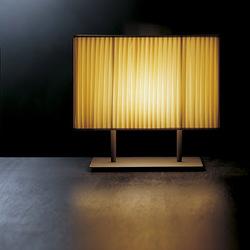 Blissy | Iluminación general | Panzeri