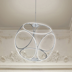 Unione | General lighting | Sattler