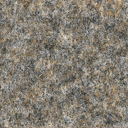 M 420-078 | Carpet rolls / Wall-to-wall carpets | Armstrong