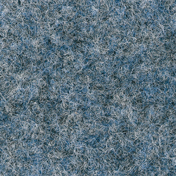 M 420-047 | Carpet rolls / Wall-to-wall carpets | Armstrong