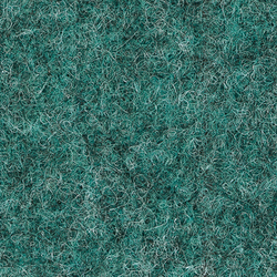 M 420-064 | Carpet rolls / Wall-to-wall carpets | Armstrong