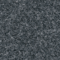 M 733 L-020 | Carpet rolls / Wall-to-wall carpets | Armstrong