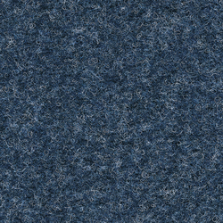 M 733 L-044 | Wall-to-wall carpets | Armstrong