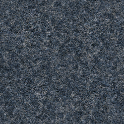 M 733 L-049 | Moquettes | Armstrong