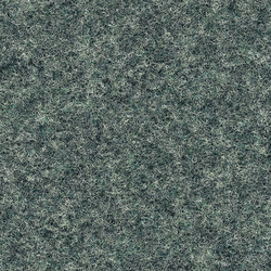 M 733 L-062 | Moquettes | Armstrong