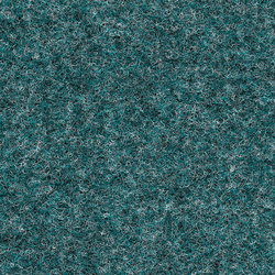 M 733 L-064 | Moquettes | Armstrong