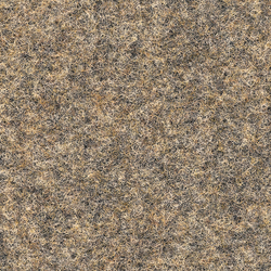 M 733 L-076 | Moquettes | Armstrong