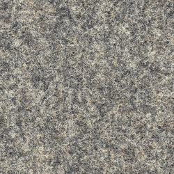 M 733 L-077 | Wall-to-wall carpets | Armstrong