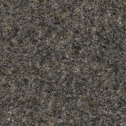 M 733 L-085 | Moquettes | Armstrong