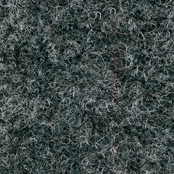 M 738 L-020 | Wall-to-wall carpets | Armstrong
