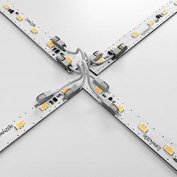 XM2033-50 LED3000 | Bandes lumineuses | Panzeri