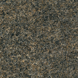 M 745 L-010 | Wall-to-wall carpets | Armstrong