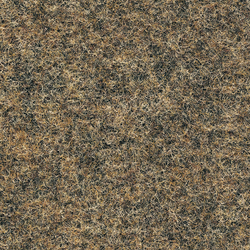 M 745 L-076 | Wall-to-wall carpets | Armstrong