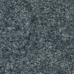 M 745 L-021 | Wall-to-wall carpets | Armstrong