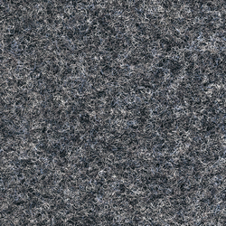 M 745 L-023 | Wall-to-wall carpets | Armstrong
