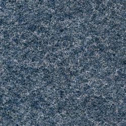 M 745 L-041 | Wall-to-wall carpets | Armstrong