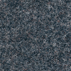 M 745 L-042 | Wall-to-wall carpets | Armstrong