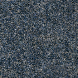 M 745 L-043 | Wall-to-wall carpets | Armstrong