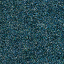 M 745 L-045 | Wall-to-wall carpets | Armstrong