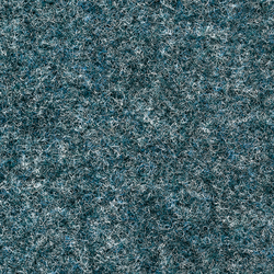 M 745 L-046 | Wall-to-wall carpets | Armstrong