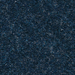 M 745 S-L-040 | Wall-to-wall carpets | Armstrong