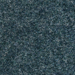M 745 L-066 | Wall-to-wall carpets | Armstrong