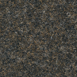 M 745 L-085 | Wall-to-wall carpets | Armstrong