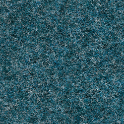 M 745 L-047 | Wall-to-wall carpets | Armstrong